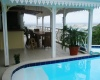 3 Bedrooms, Villa, For sale, 3 Bathrooms, Listing ID 3005, Almond Grove, St. Maarten,