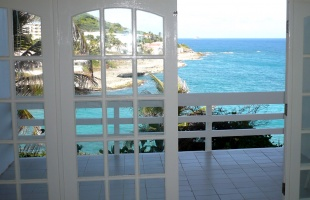 2 Bedrooms, Long Term Rental, For Rent, 1 Bathrooms, Listing ID 3007, Point Blanche, St. Maarten,
