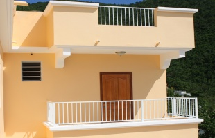 3 Bedrooms, Apartment, For sale, 2 Bathrooms, Listing ID 3010, South Reward, St. Maarten,