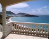 4 Bedrooms, Villa, For sale, 3 Bathrooms, Listing ID 3019, Little bay, St. Maarten,