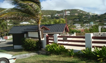 4 Bedrooms, Villa, For sale, 4 Bathrooms, Listing ID 3020, Point Blanche, St. Maarten,
