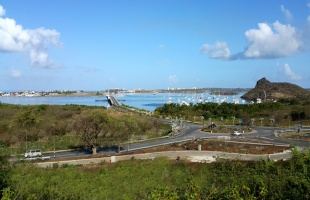 Land, For sale, Listing ID 3026, St. Maarten,