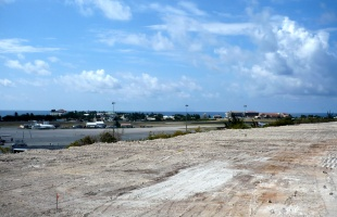 Land, For sale, Listing ID 3039, Maho, St. Maarten,