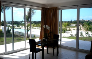 2 Bedrooms, Condo, For sale, 2 Bathrooms, Listing ID 3040, Maho, St. Maarten,
